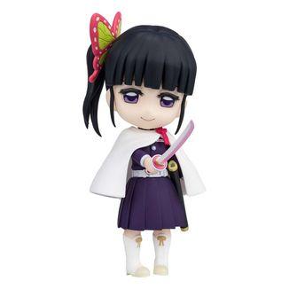 Kanao Tsuyuri Figuarts Mini Kimetsu no Yaiba