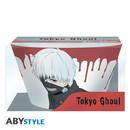 Kaneki & Mask Bowl Tokyo Ghoul