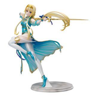 Figura Alice China Dress Ver Sword Art Online Alicization War of Underworld F Nex