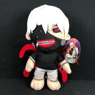 Kaneki Ken Plush Doll Tokyo Ghoul 30 cms #2