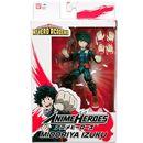Figura Izuku Midoriya Anime Heroes My Hero Academia