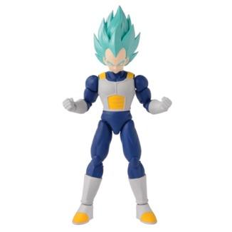 Figura Vegeta SSGSS Dragon Stars Series Dragon Ball Super