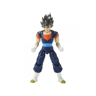 Figura Vegetto Base Dragon Stars Series Dragon Ball Super