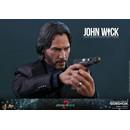 Figura John Wick 2 Movie Masterpiece