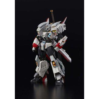 Model Kit Drift Transformers Furai Model