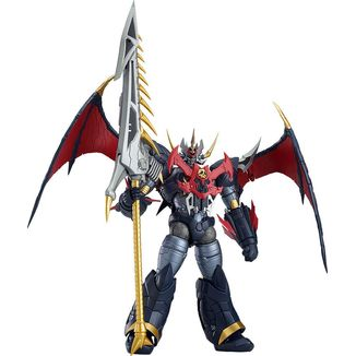 Model Kit Mazinkaiser SKL Moderoid