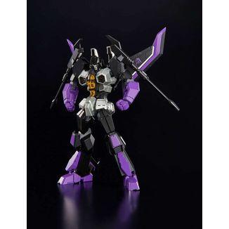 Model Kit Skywrap Transformers Furai Model