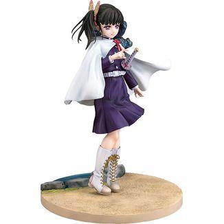 Kanao Tsuyuri Figure Kimetsu no Yaiba Phat