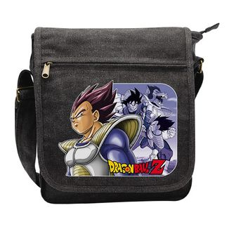 Bandolera Vegeta - Dragon Ball Z