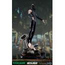 Estatua Psycho Mantis Metal Gear Solid