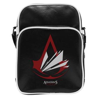 Bandolera Assassin's Creed - Crest #02