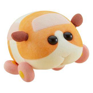 Nendoroid Potato 1677 Los Pui Pui