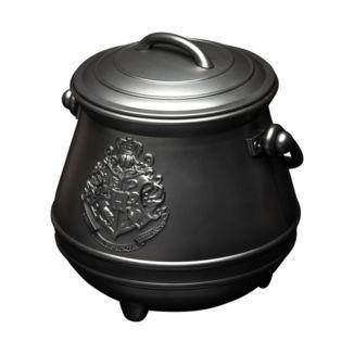 Chaudron 3D Lamp Harry Potter