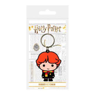 Llavero Ron Weasley Harry Potter
