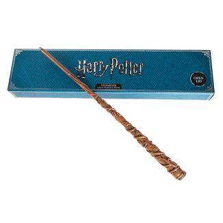 Varita Magica Hermione Granger Pintura Luminosa Harry Potter