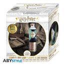 Potion Lava Lamp Harry Potter