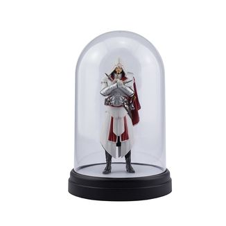 Ezio Jar Bell Light Assassin's Creed