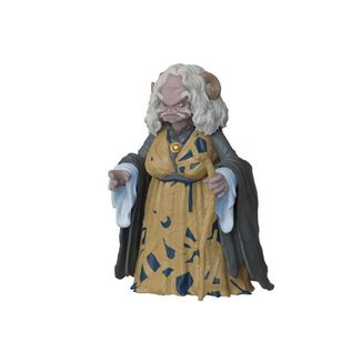 Aughra Figure The Dark Crystal: Age of Resistance