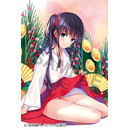 Figura Hinagiku Mimori Illustration by Kurehito Misaki Original Character