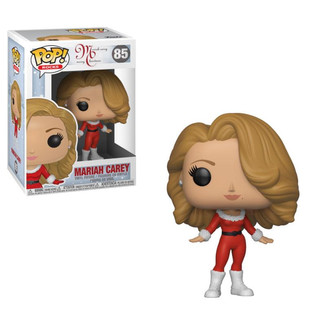 Mariah Carey Funko POP!
