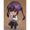 Nendoroid Rize Is the Order a Rabbit No.992