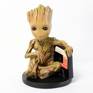 Baby Groot Coin Bank Guardians Of The Galaxy