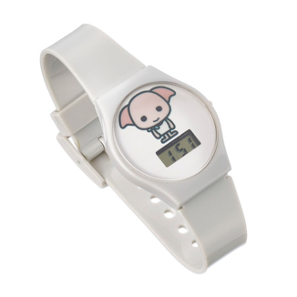 Dobby Harry Potter Chibi Digital Watch