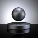 Altavoz levitador Estrella de la Muerte Star Wars