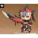 Nendoroid 993-DX Rathalos Edición Armadura DX Monster Hunter World
