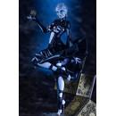 Pinhead Hellraiser III Figure Bishoujo Series