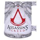 Jarra Logo Assassin's Creed