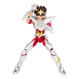Myth Cloth EX Seiya de Pegaso Final Bronze Cloth Saint Seiya