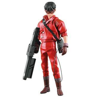 Shotaro Kaneda Figure Akira Project BM
