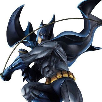 Estatua Batman DC Comics Art Respect