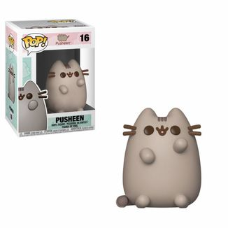 Funko Pusheen POP!