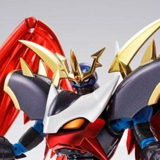 Imperialdramon Fighter Mode Premium Color Edition SH Figuarts Digimon Adventure 02