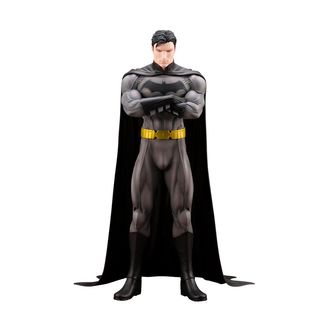 Batman 1st Edition Figure DC Comics Ikemen