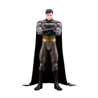 Figura Batman 1st Edition DC Comics Ikemen