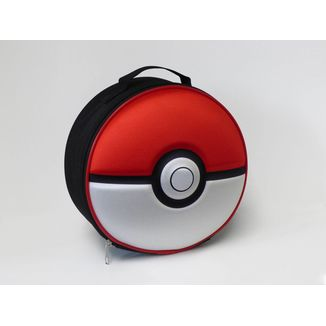 Pokemon Pokeball thermal bag
