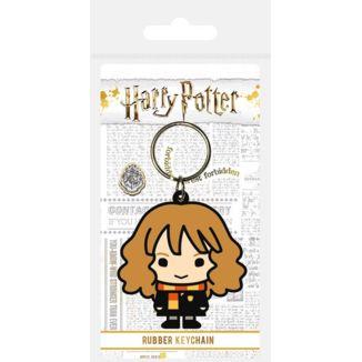Llavero Chibi Hermione Granger Harry Potter