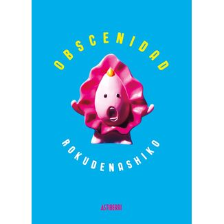 Obscenidad (spanish)