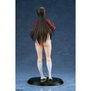Figura Touko Sakuramachi Succubus Stayed Life