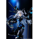 Figura Next Black Megadimension Neptunia VII