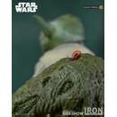 Estatua Yoda Star Wars Episode V Legacy