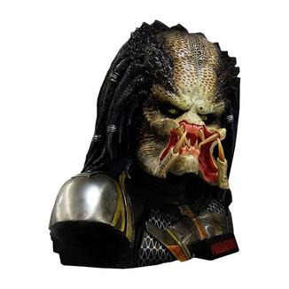 Busto Fugitive Predator El Depredador Coolprops