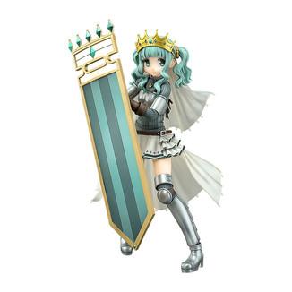 Figura Sana Futaba Puella Magi Madoka Magica Side Story Magia Record