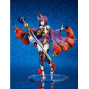 Figura Assassin/Shuten Douji Fate/Grand Order