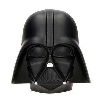 Casco Antiestrés Darth Vader Star Wars