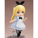 Nendoroid Doll Alice Original Character
