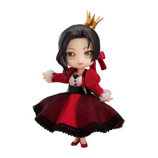 Alice Queen of Hearts Nendoroid Doll Original Character